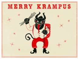 krampus_card_by_mscorley
